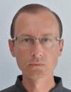 Goran Jocic