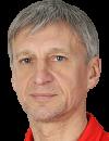 Igor Yushchenko
