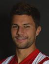 Nicola Pasini