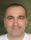 Mehmet Gokhan Terci