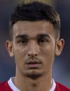 Idris El Mizouni