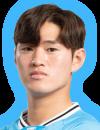 Byeong-won Ye