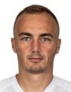 Pavel Dvorak