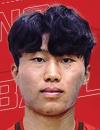 Kyu-pyo Kim