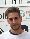 Alessandro Zerrillo
