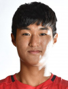 Gun-kyu Cho