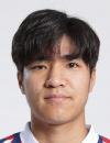 Min-jae Kang