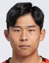 Deok-geun Lim