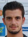 Guido Cortella