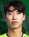 Sung-yoon Lee