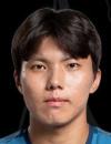Ja-ung Heo