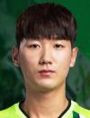 Si-heon Lee