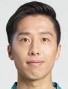 Yeon-wang Kim