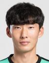 Chan-woo Lee