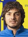 Matteo Contini