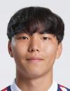 Jeong-uh Han