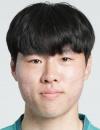 Jae-min Shim