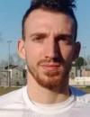Amadeus Giorgi
