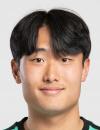Shin-uh Kang
