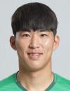 Dong-heon Kim