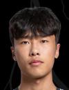 Ki-yeol Kim
