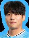 Yeong-ung Jeong
