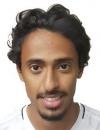Ali Awana Almessabi