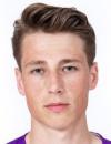 Lukas MacNaughton