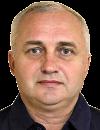 Aleksey Martynov