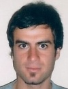 Ali Simsek