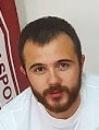 Ceyhun Erceylan