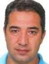 Mustafa Dilicikik