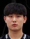 Seung-min Jeon