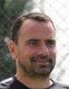 Mustafa Sert