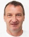 Csaba László