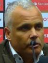 Marcelo Suárez