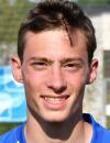 Max Scherschel