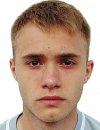 Ilya Predeus