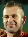 Fahrudin Mustafic