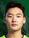 Jae-seok Kim