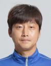 Joong-yong Lim