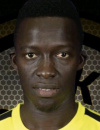 Ousman Joof
