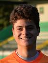 Luca Musolino