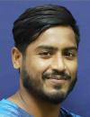 Saiful Islam Khan