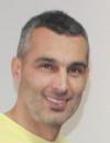 Murat Uluc