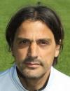 Davide Bertaccini