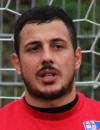 Marco Ludovici