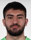 Hasan Umur Akin