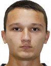 Kirill Nikitin