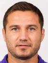 Marius Croitoru